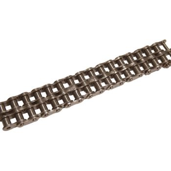 Cottered Type Short Pitch Precision Roller Chains 24A-1